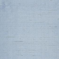 Chinon Fabrics | Chinon - Celadon | Curtain fabrics | Designers Guild