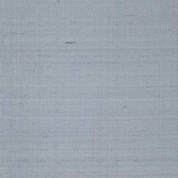 Chinon Fabrics | Chinon - Slate | Vorhangstoffe | Designers Guild