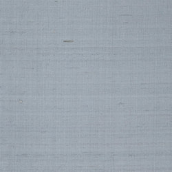 Chinon Fabrics | Chinon - Slate | Tessuti tende | Designers Guild