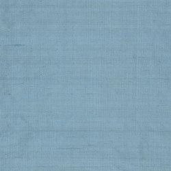Chinon Fabrics | Chinon - Cameo | Tessuti tende | Designers Guild