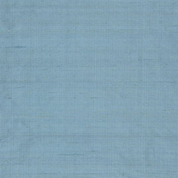 Chinon Fabrics | Chinon - Cameo | Curtain fabrics | Designers Guild