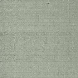 Chinon Fabrics | Chinon - Fawn | Curtain fabrics | Designers Guild