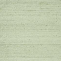 Chinon Fabrics | Chinon - Dew | Tessuti tende | Designers Guild