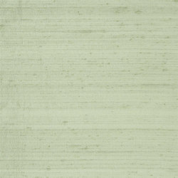 Chinon Fabrics | Chinon - Dew | Curtain fabrics | Designers Guild