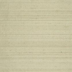 Chinon Fabrics | Chinon - Sand | Curtain fabrics | Designers Guild