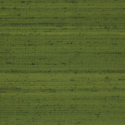 Chinon Fabrics | Chinon - Basil | Curtain fabrics | Designers Guild