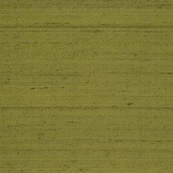 Chinon Fabrics | Chinon - Moss | Curtain fabrics | Designers Guild