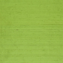 Chinon Fabrics | Chinon - Fern | Tejidos para cortinas | Designers Guild