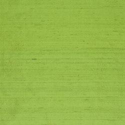 Chinon Fabrics | Chinon - Fern | Curtain fabrics | Designers Guild