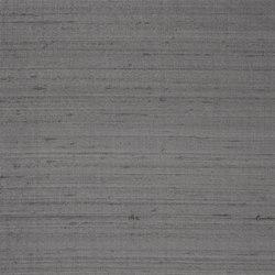 Chinon Fabrics | Chinon - Gunmetal | Tessuti tende | Designers Guild
