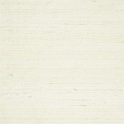 Chinon Fabrics | Chinon - Champagne | Vorhangstoffe | Designers Guild