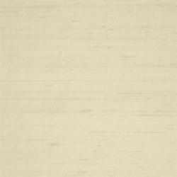 Chinon Fabrics | Chinon - Wool | Curtain fabrics | Designers Guild