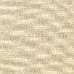 Conway Fabrics | Conway - 02 | Curtain fabrics | Designers Guild