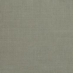 Conway Fabrics | Conway - Dove | Tejidos para cortinas | Designers Guild