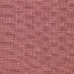 Conway Fabrics | Conway - 05 | Curtain fabrics | Designers Guild