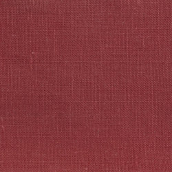 Conway Fabrics | Conway - Rose | Tissus pour rideaux | Designers Guild