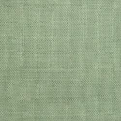 Conway Fabrics | Conway - Pistachio | Curtain fabrics | Designers Guild