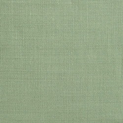 Conway Fabrics | Conway - Pistachio | Tejidos para cortinas | Designers Guild
