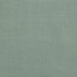 Conway Fabrics | Conway - Aqua | Tejidos para cortinas | Designers Guild