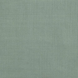 Conway Fabrics | Conway - Aqua | Curtain fabrics | Designers Guild