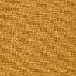 Conway Fabrics | Conway - Acorn | Curtain fabrics | Designers Guild