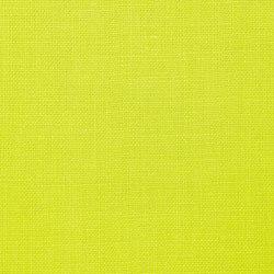 Conway Fabrics | Conway - 18 | Vorhangstoffe | Designers Guild