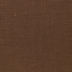 Conway Fabrics | Conway - 19 | Curtain fabrics | Designers Guild