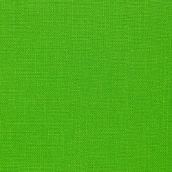 Conway Fabrics | Conway - Grass Green | Curtain fabrics | Designers Guild