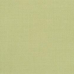 Conway Fabrics | Conway - 24 | Curtain fabrics | Designers Guild
