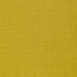Conway Fabrics | Conway - 25 | Curtain fabrics | Designers Guild