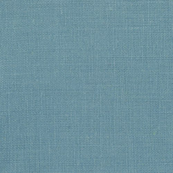Conway Fabrics | Conway - Sky Blue | Vorhangstoffe | Designers Guild