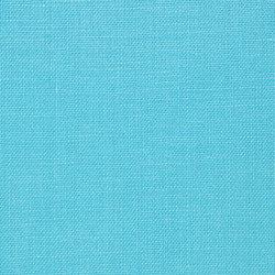 Conway Fabrics | Conway - 28 | Tejidos para cortinas | Designers Guild