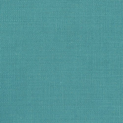 Conway Fabrics | Conway - Turquoise | Curtain fabrics | Designers Guild