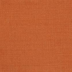 Conway Fabrics | Conway - Mango | Curtain fabrics | Designers Guild