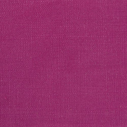 Conway Fabrics | Conway - Cranberry | Curtain fabrics | Designers Guild