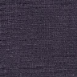 Conway Fabrics | Conway - Damson | Tejidos para cortinas | Designers Guild