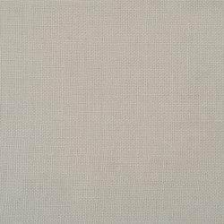Conway Fabrics | Conway - Zinc | Vorhangstoffe | Designers Guild