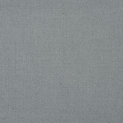 Conway Fabrics | Conway - Gunmetal | Curtain fabrics | Designers Guild