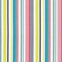 Conway Fabrics | Fairburn - Ivory | Tessuti tende | Designers Guild