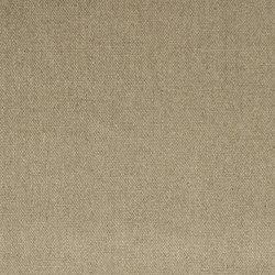 Conway Fabrics | Fairburn - 03 | Curtain fabrics | Designers Guild