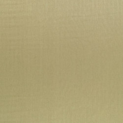 Conway Fabrics | Heywood - Smoke | Curtain fabrics | Designers Guild