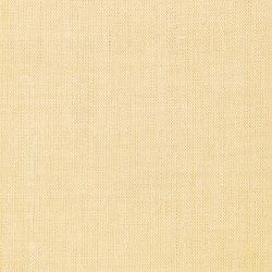 Conway Fabrics   Lewiston - Sandstone   Vorhangstoffe   Designers Guild