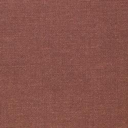 Conway Fabrics | Lewiston - Aubergine | Curtain fabrics | Designers Guild