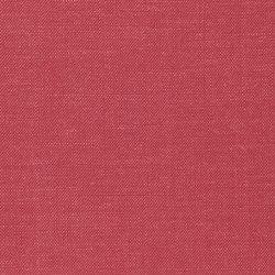 Conway Fabrics | Lewiston - Cassis | Vorhangstoffe | Designers Guild