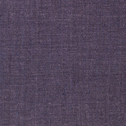Conway Fabrics | Lewiston - Teal | Tessuti tende | Designers Guild