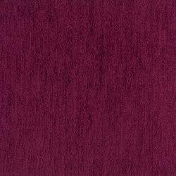 Genova Fabrics | Genova - Mulberry | Tejidos para cortinas | Designers Guild
