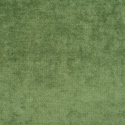 Zaragoza Fabrics | Zaragoza - Juniper | Curtain fabrics | Designers Guild