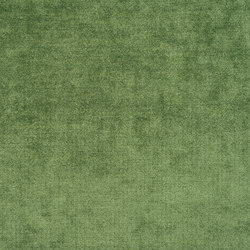 Zaragoza Fabrics | Zaragoza - Juniper | Vorhangstoffe | Designers Guild