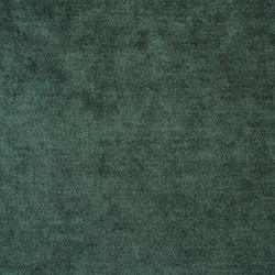 Zaragoza Fabrics | Zaragoza - Viridian | Curtain fabrics | Designers Guild