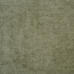Zaragoza Fabrics | Zaragoza - Fern | Curtain fabrics | Designers Guild